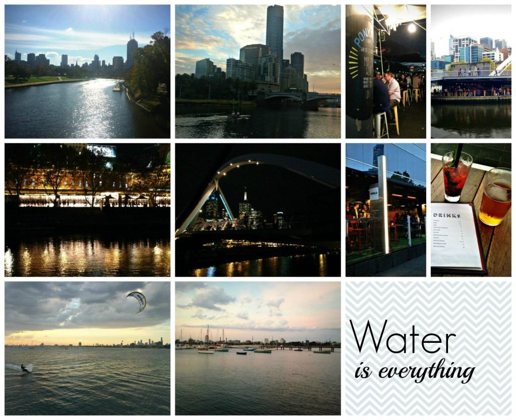 melbourne-water-everything