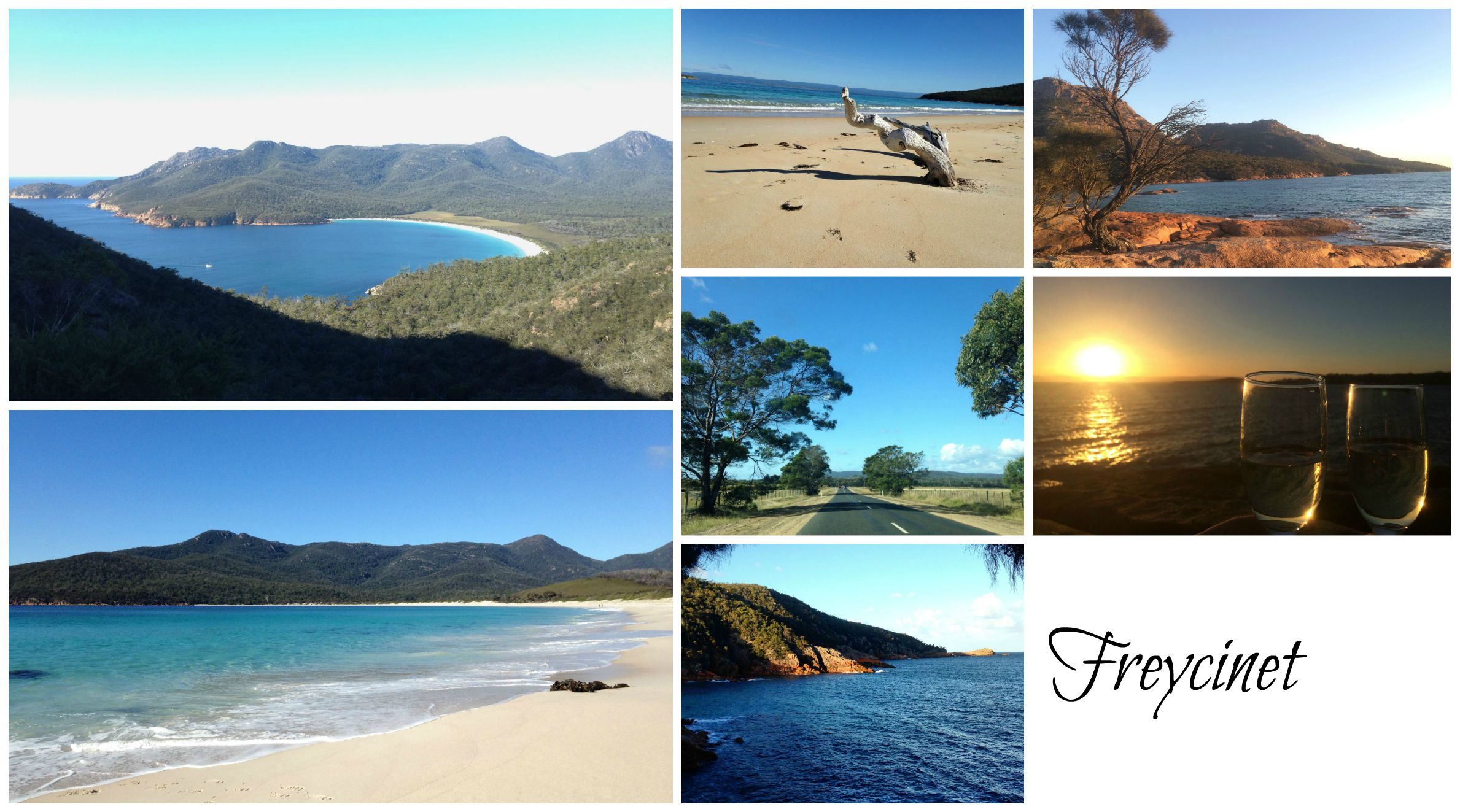 freycinet-national-park-tasmania