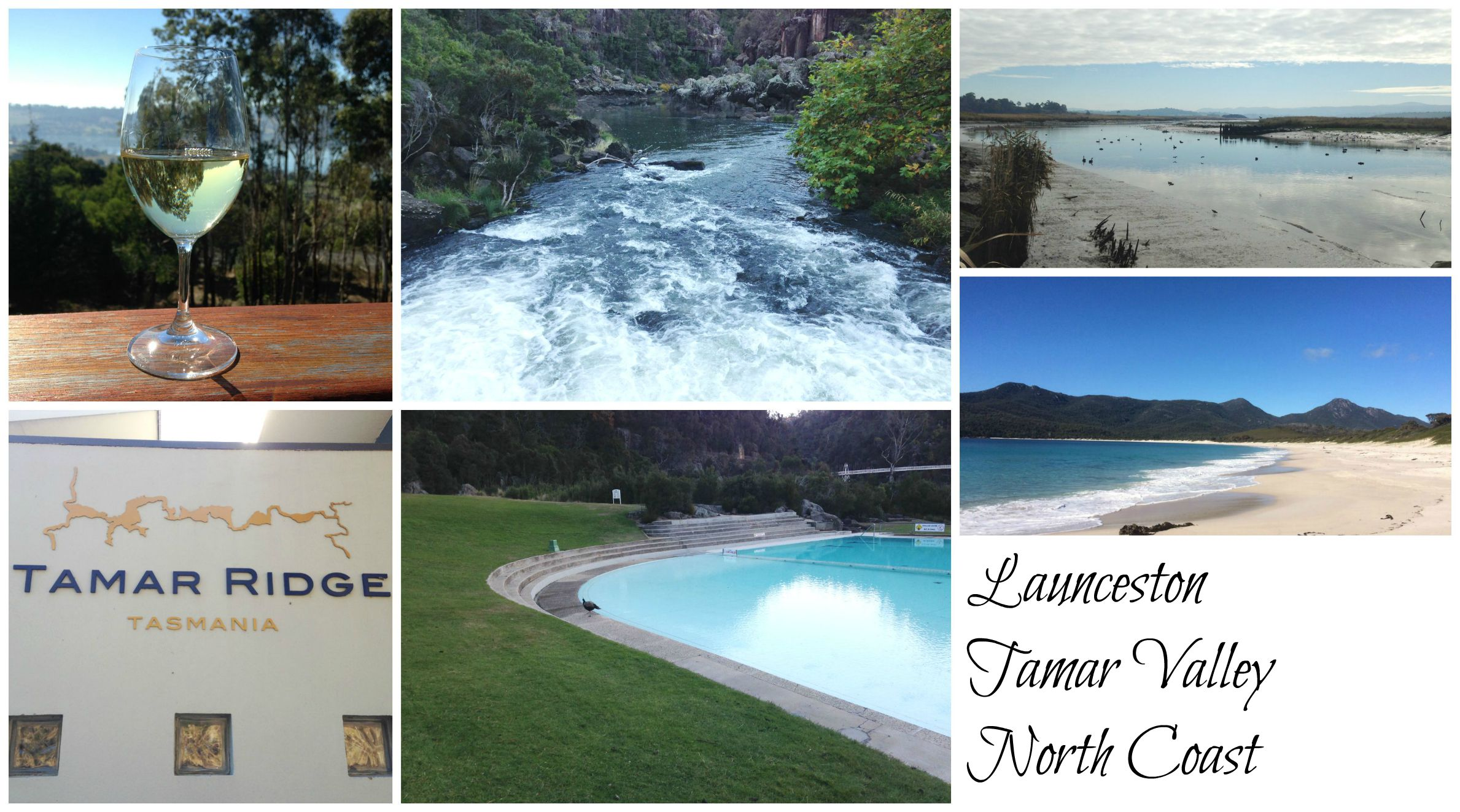 launceston-tamarvalley-northcoast-tasmania