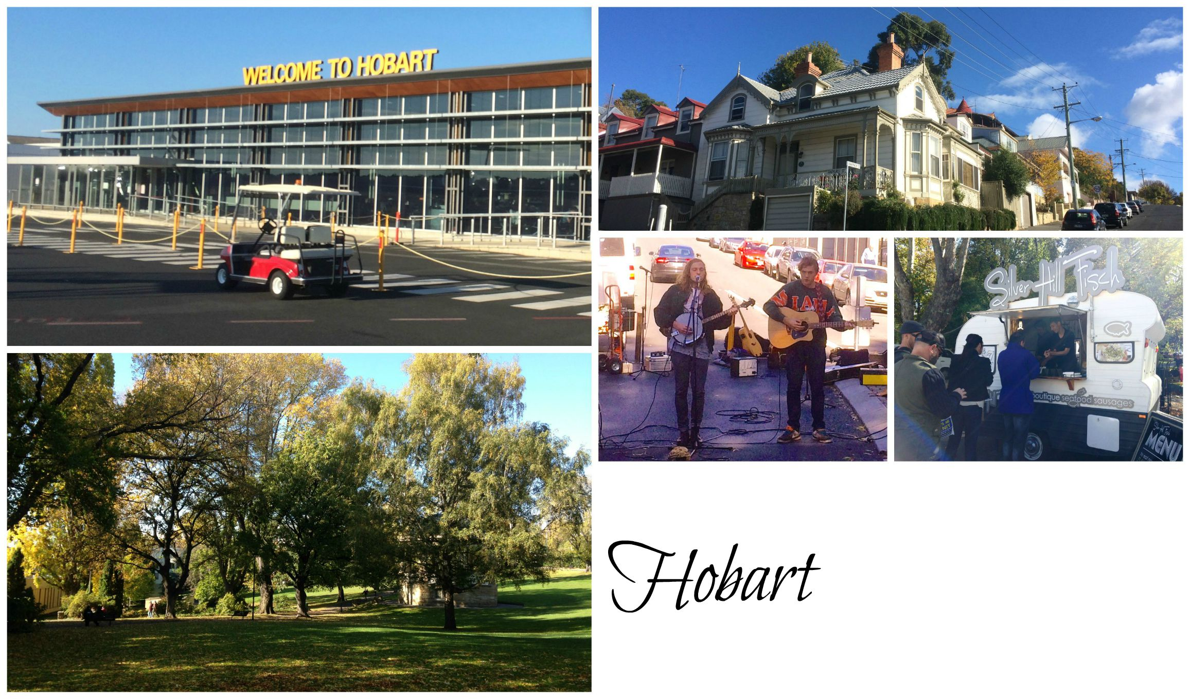 welcome-to-hobart-tasmania